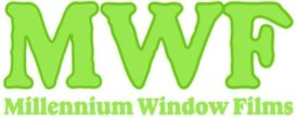 Millennium Window Films