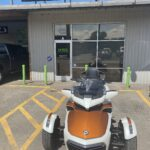 orange-CanAm Copper front