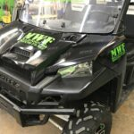 polaris_side_by_side_wrap
